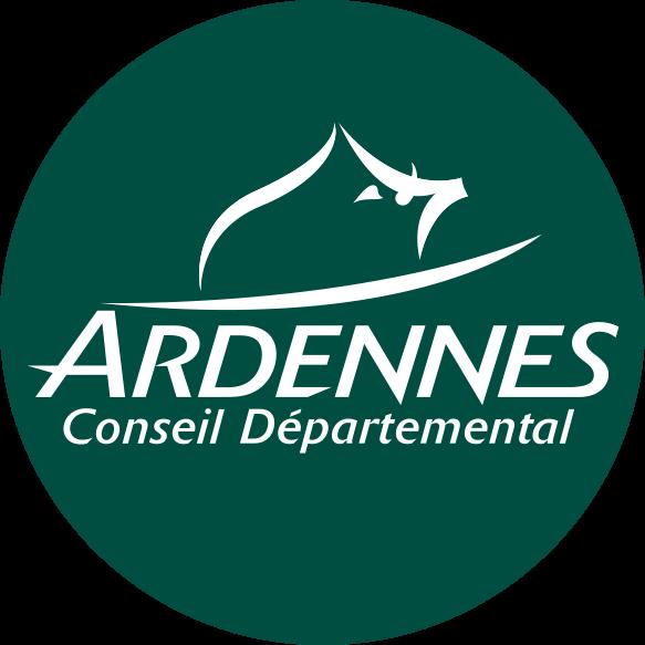 job cd08  le site du conseil d u00e9partemental des ardennes